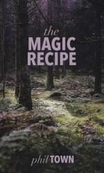The Magic Recipe