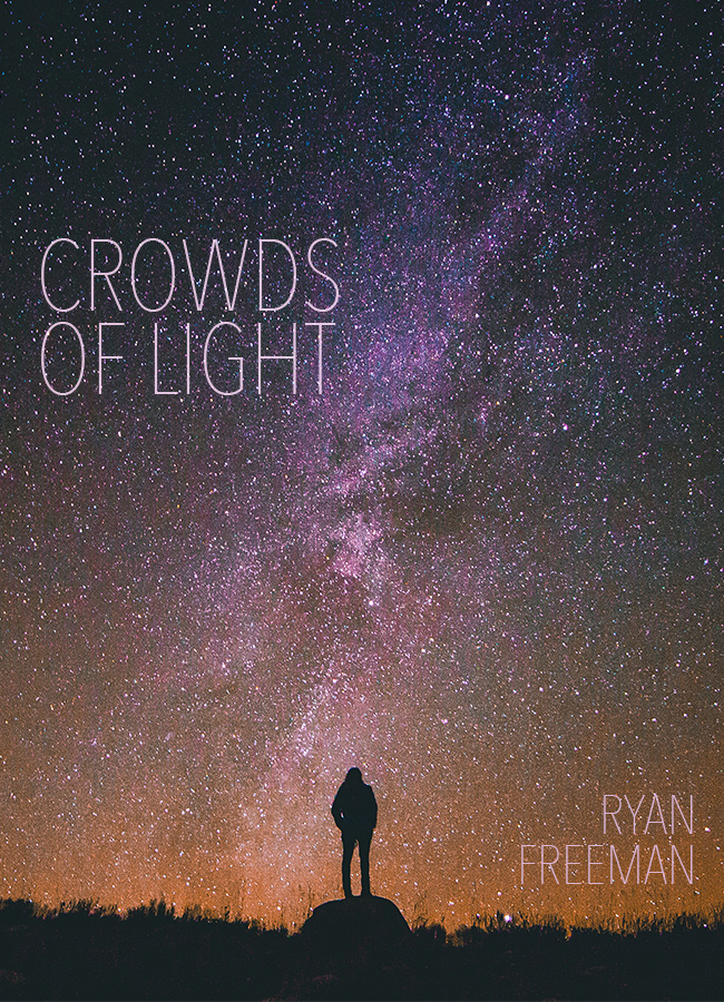 Crowds of Light