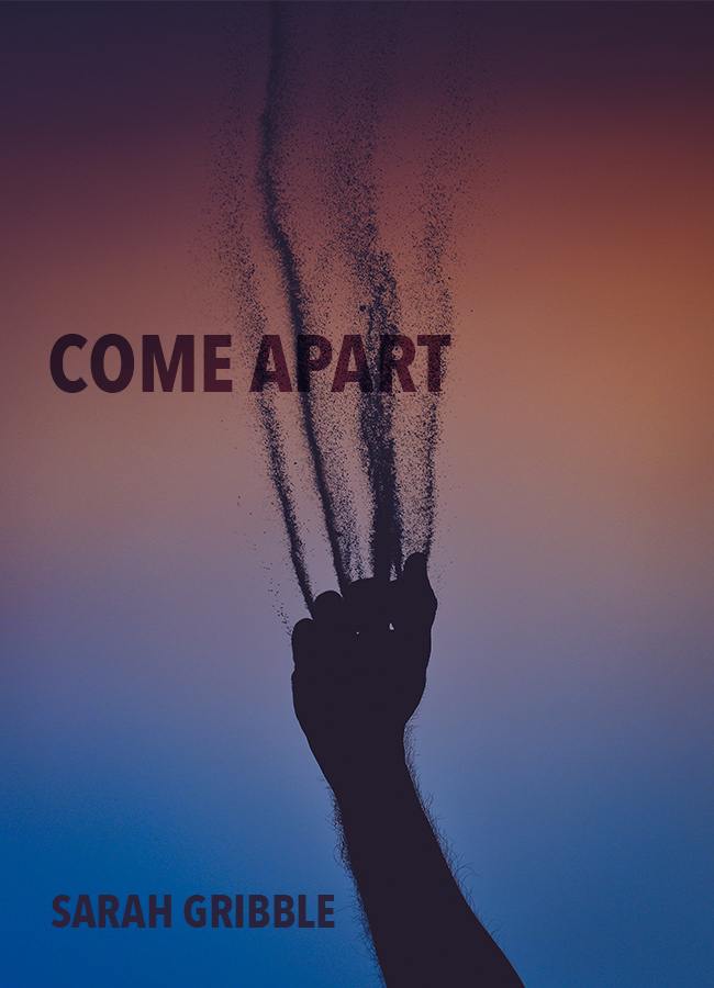 Come Apart