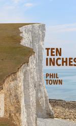 Ten Inches