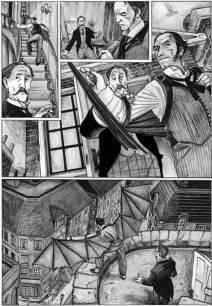 whitechapel-freak-oneshot-graphic-novel-sample3