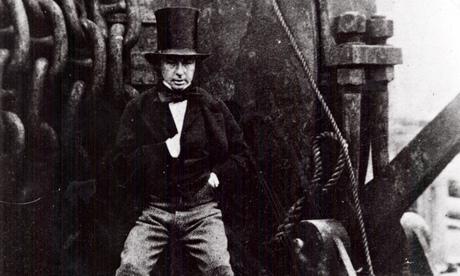 """Brunel"""" Bristol Shorthand Social"""