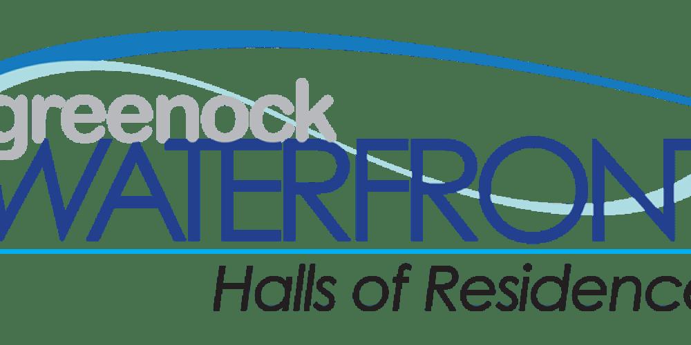 Greenock Halls