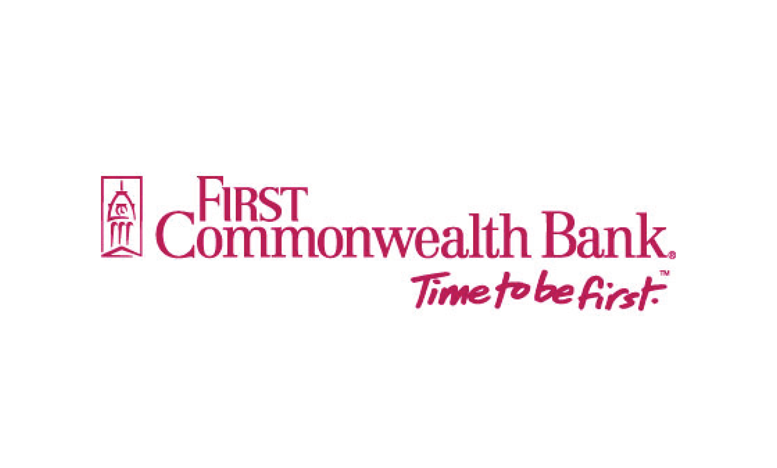 First Commonwealth Bank  Short North Columbus Ohio