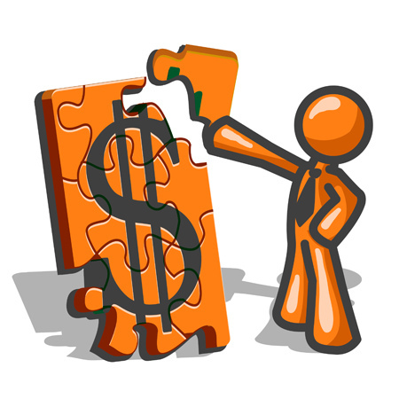 mortgage payoff information - helpful