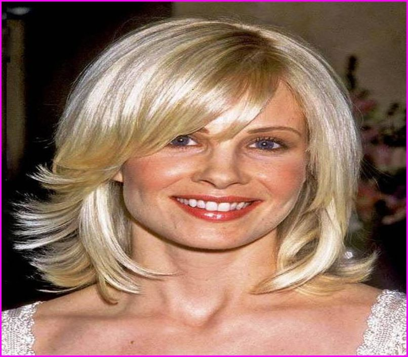 Pixie Haircuts for Fine Hair Over 50  Short Pixie Cuts
