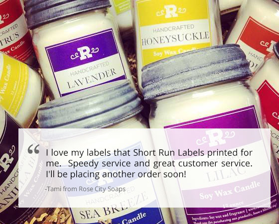 Shortrunlabelsm  Custom Shortrun Labels