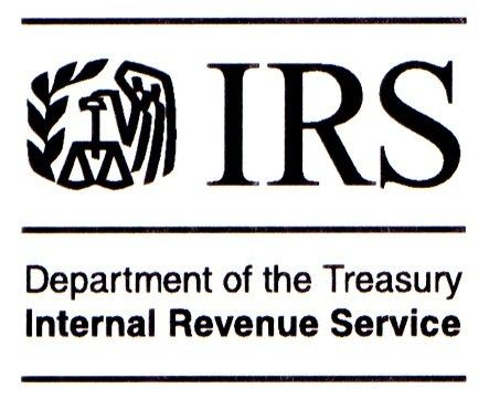 Breaking news: California Short Sales are Not Subject to IRS Tax Deficiencies