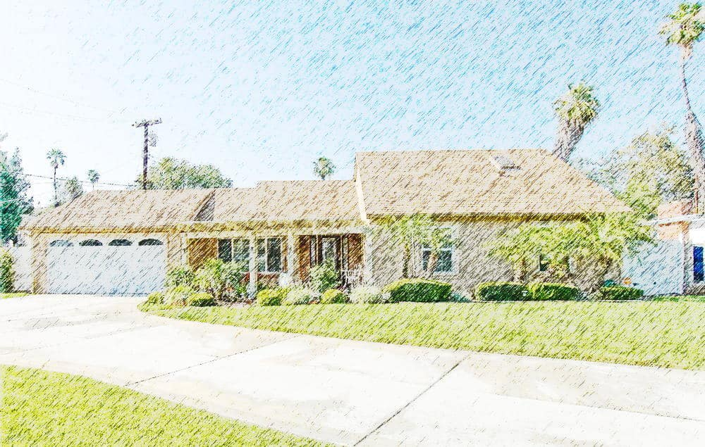 3073 Arlington Ave Riverside New Listing New Remodel And Ready To Move In Kris And Kim Darney