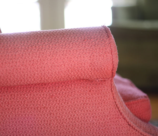 pink couch | shorts and longs | julie rybarczyk3