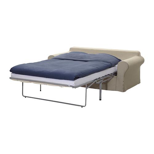 Sofa Set Below 15000