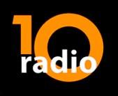 10_radio