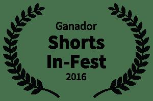 Ganador-ShortsIn-Fest-2016