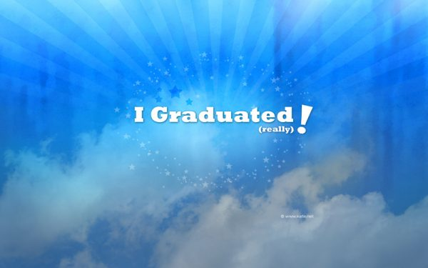 Graduation Status Quotes For Whatsapp and Facebook (2)