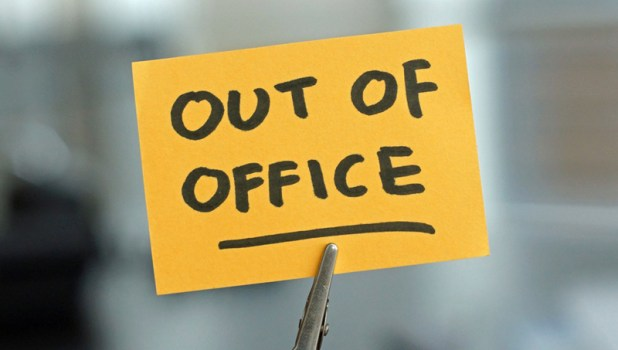 funny-out-of-office-status-messages