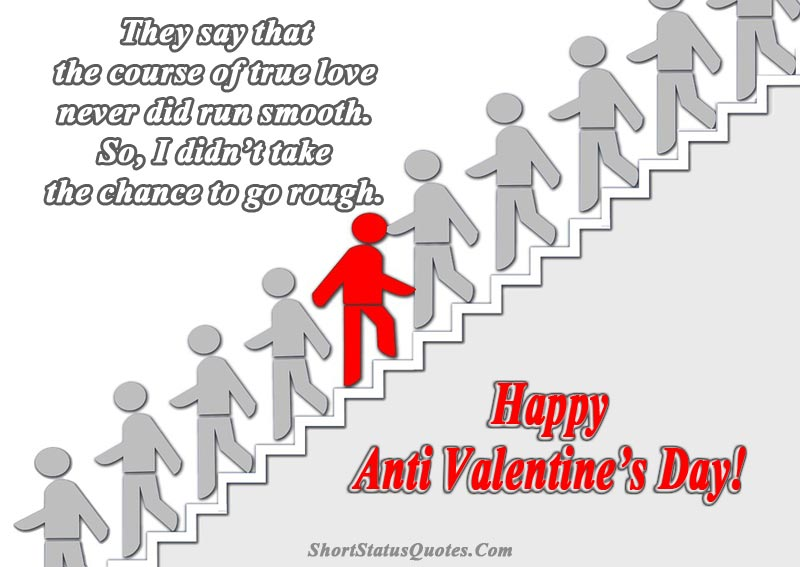 Anti-valentines-day-status-and-quotes-with-image