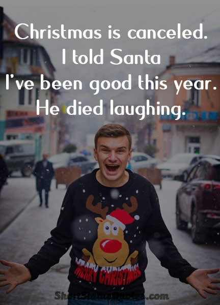 Funny-Christmas-Captions-for-Instagram