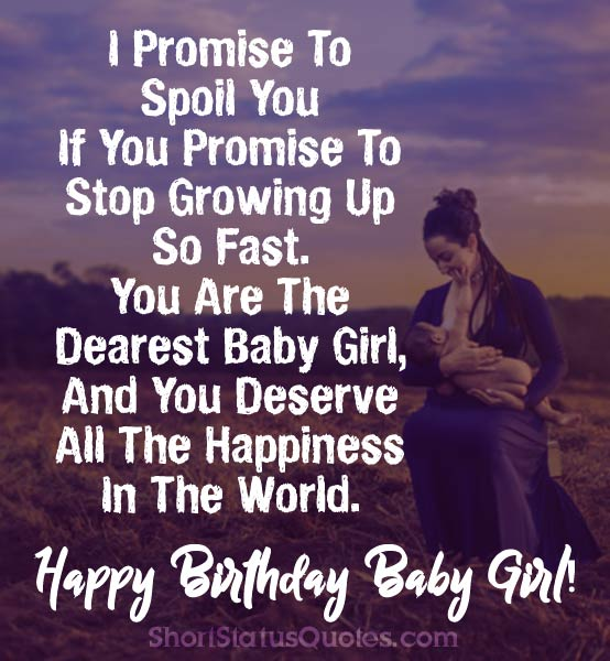 Happy-Birthday-Status-Wishes-for-Baby-Girl-with-Images