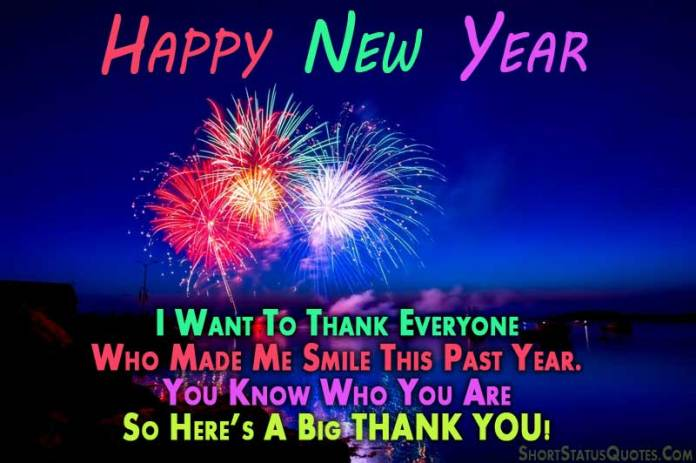 Happy-new-year-and-big-THANK-YOU!