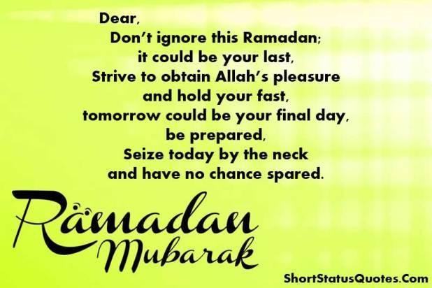Ramadan-status-by-shortstatusquotes