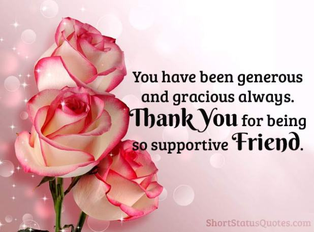 Thank-You-Status-for-Friend
