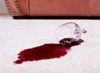 Carpet Stain Protection - Short Stop Chem-Dry