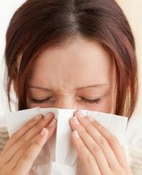 Allergy Relief with Carpet Cleaning - Short Stop Chem-Dry