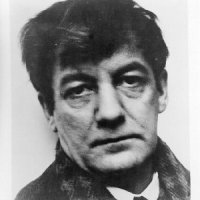 'I'm A Fool' by Sherwood Anderson