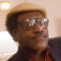 'A Solo Song: For Doc' by James Alan McPherson