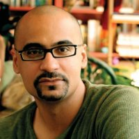 'How To Date A Brown Girl (Black Girl, White Girl, Or Halfie)' by Junot Diaz