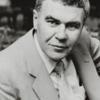 'A Small, Good Thing' by Raymond Carver