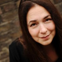 'The Juniper Tree' by Lorrie Moore