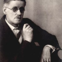 'A Mother' by James Joyce