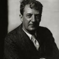 'The Other Woman' by Sherwood Anderson