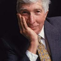 'Playing With Dynamite' by John Updike