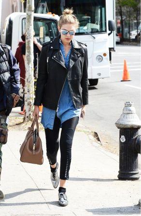 Style to Admire--Gigi Hadid_5