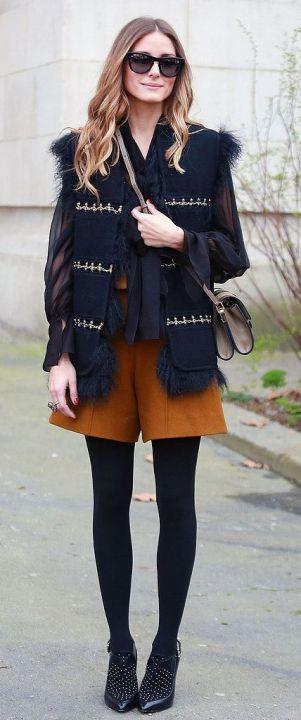 Style to Admire-Olivia Palermo_3