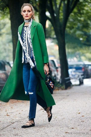 Style to Admire-Olivia Palermo_5