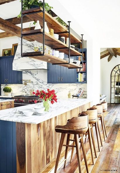 Colorful Kitchens_4