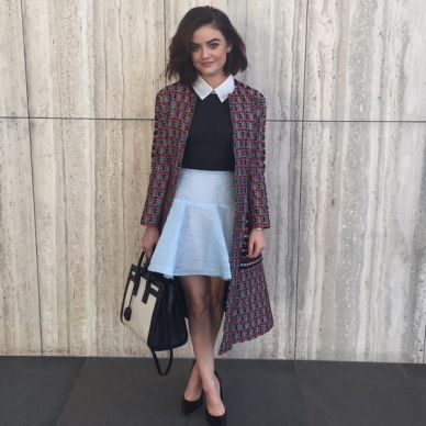 sta-lucy-hale_1
