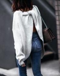 lrn-sweater-details_1
