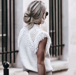 lrn-sweater-details_2
