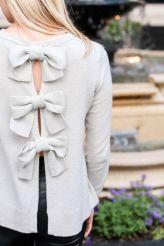 lrn-sweater-details_4