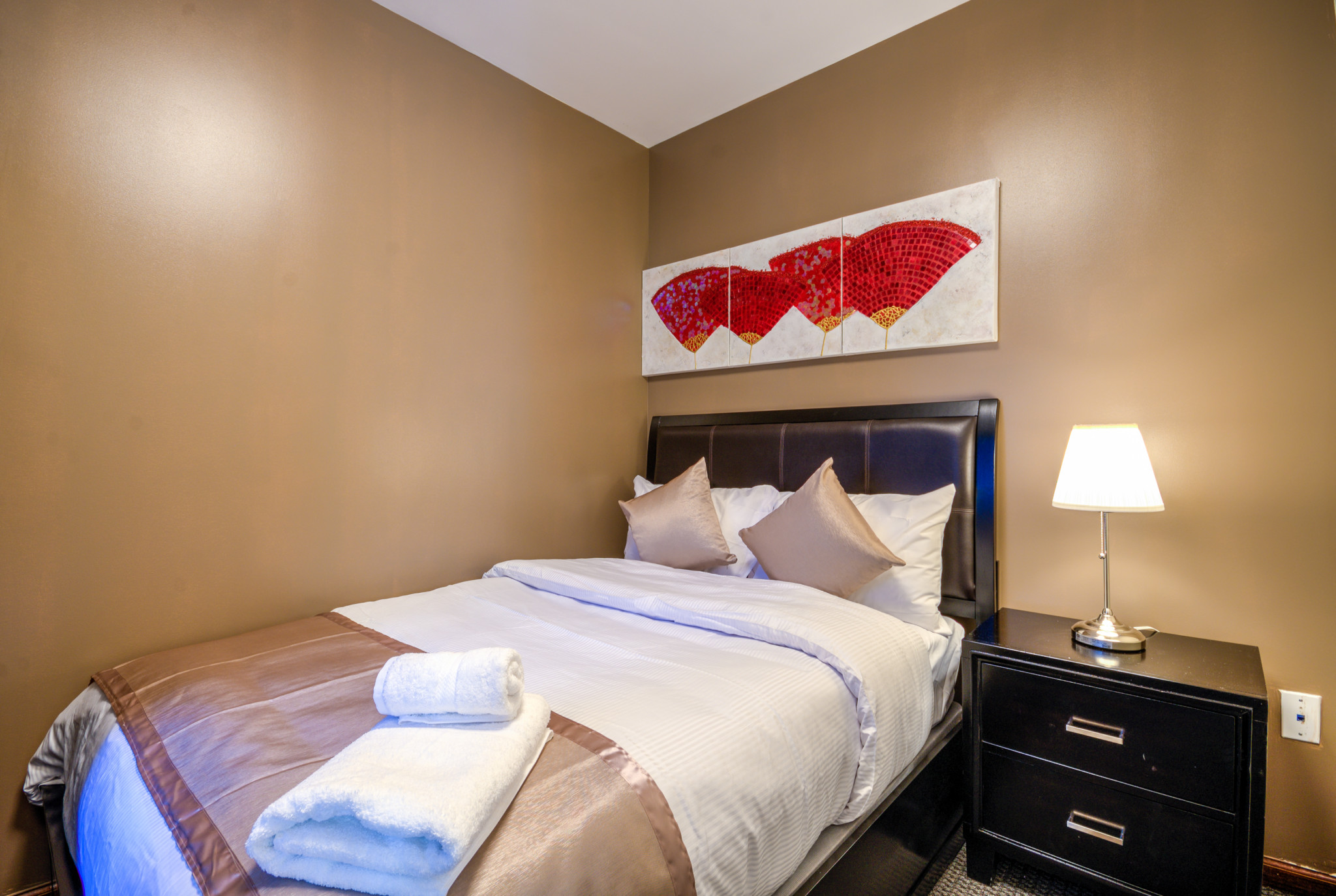 Chelsea 1 Bedroom Apartment Short Term Rentals NYC