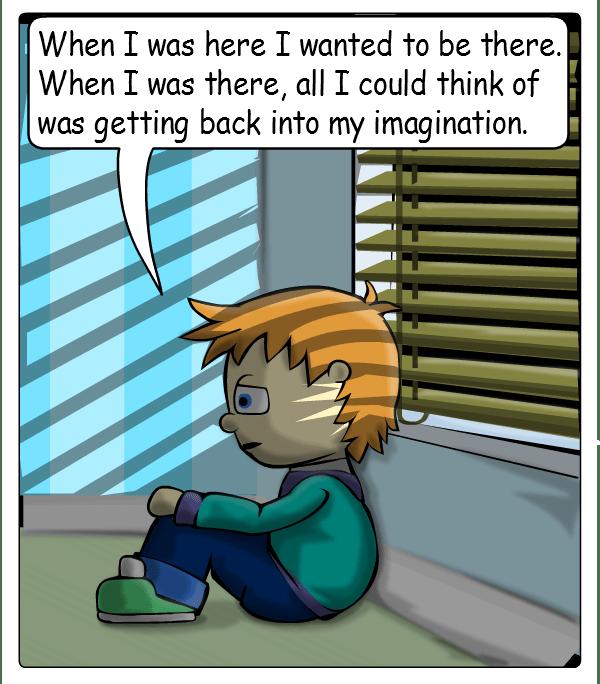 SV-Comic-7 (frame 2)