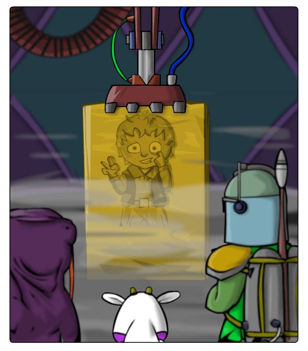 SV-Comic-7 (frame 3)