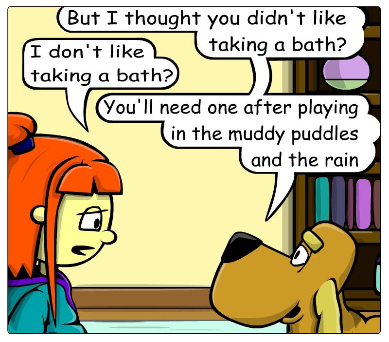 MAM-Comic- (frame 2)