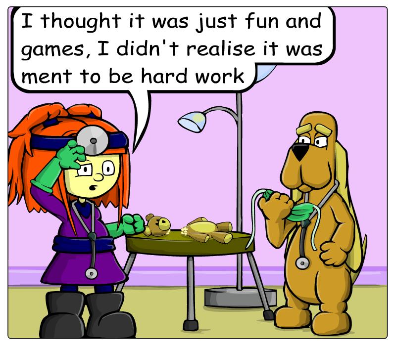 MAM-Comic- (frame 6)