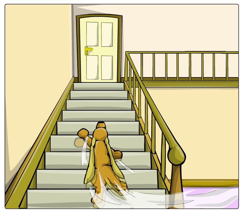 MAM-Comic-summer-11 (frame 5)