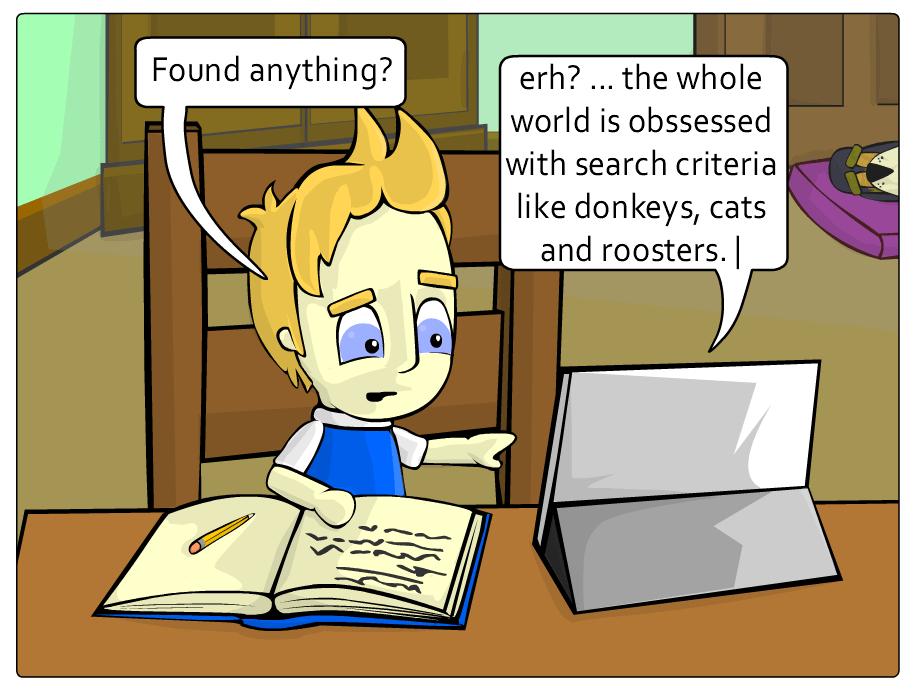 ST-Comic-1 (frame 3)